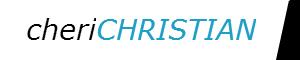 CheriChristian.com